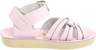 Salt Water Sandals Unisex-Child Girls Style 8100 - K Style 8100 - K