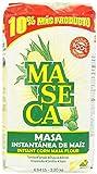 Maseca Instant Corn Masa Mix Flour, 4.84 lb