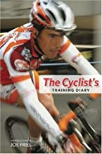 online cycling training diary