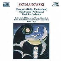Harold Bauer: Chopin & Schumann by Harold Bauer (1998-11-17)