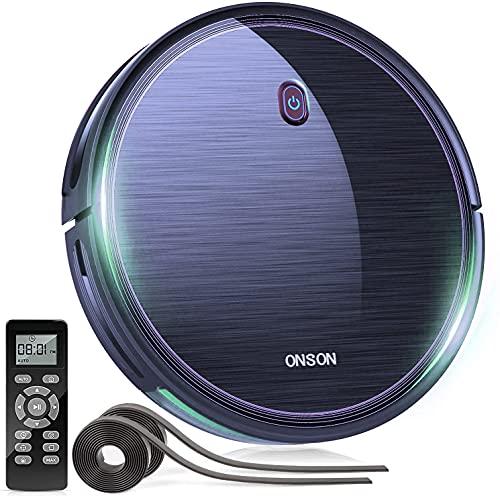 ONSON -   Saugroboter, 2100Pa