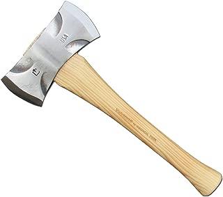 council tool velvicut axe