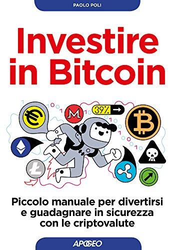cum investesc în bitcoin
