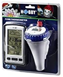 Hobby 60602 Dohse Funk-Teichthermometer