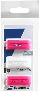 Best babolat custom ring Reviews