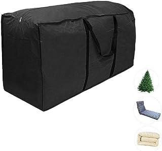 artificielle arbre de Noël conteneur de stockage avec Arbre de Noël sac de rangement pour 7 ft environ 2.13 m