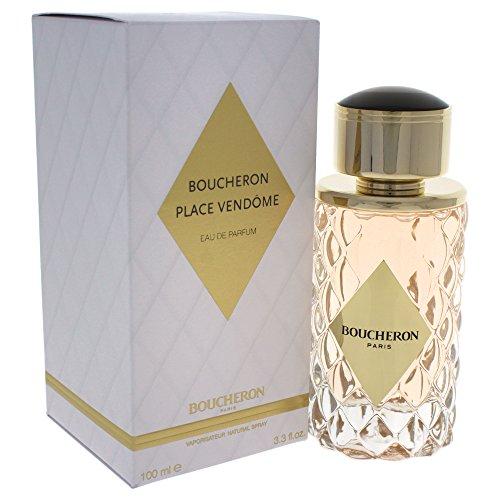 Boucheron Place Vendôme Eau De Parfum 100 ml (woman)