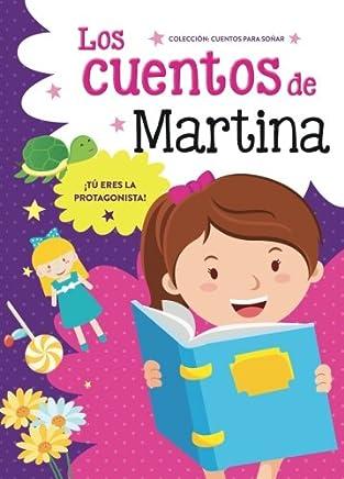 Amazon.es: libro la diversion de martina 2