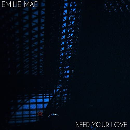 Emilie Mae