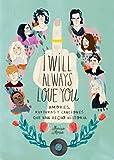 I Will Always Love You: Amores, rupturas y canciones que han hecho historia (Ilustración)...