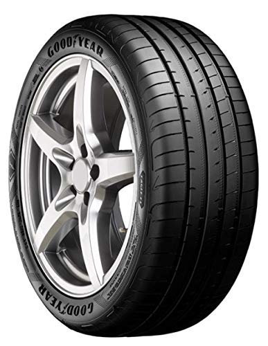 GOODYEAR 235/45HR19 99H XL EAGLE F1 ASYMMETRIC-5