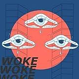 Woke [Part 1. Ethereality]