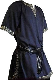 viking tunic men