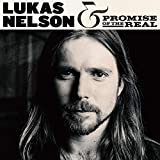 lukas nelson outside austin song quotes