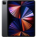 """Apple iPad Pro 12.9"""" 256GB WiFi Tablet with M1 Chip (Mid 2021 Model)"""