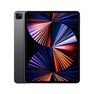 2021 Apple 12.9-inch iPad Pro (Wi‑Fi, 1TB) - Space Gray (B0932N7NFG) | Amazon price tracker / tracking, Amazon price history charts, Amazon price watches, Amazon price drop alerts