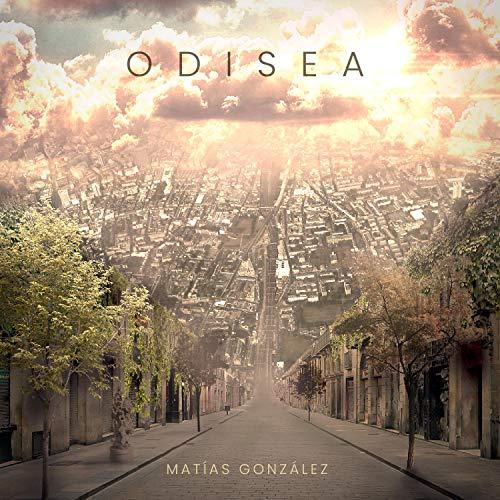 Cada Día (Oscar Pizarro, Esteban Fonseca, Nelson Oliva)
