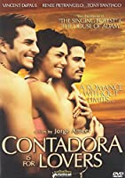 Cantadora Is for Lovers [DVD] [Import]