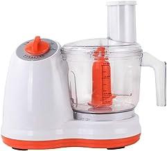 SHUUY Electric Household Shredder Slicer Small Vegetable Slicer Kitchen Artifact Commercial Multifunctional Automatic