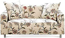 Astounding 19 Country Couch Covers For That Perfect American West Pabps2019 Chair Design Images Pabps2019Com