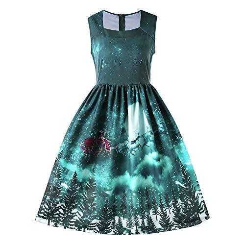 Yvelands Sommerkleider Kleider kaufen online blaues online Shop Kleid rot Abendkleider Abendkleider günstig kaufen Festliche Mode grün Festliche Kleidung günstige kaufen