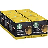 Starbucks Grande Veranda Blend by Nescafe...