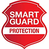 SmartGuard 4-Year Portable Electronics Protection Plan ($25-$50) Email Shipping