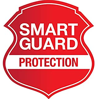 SMARTGUARD 4- Year Desktop Protection Plan ($350-$400) (B00CUOASYM) | Amazon price tracker / tracking, Amazon price history charts, Amazon price watches, Amazon price drop alerts