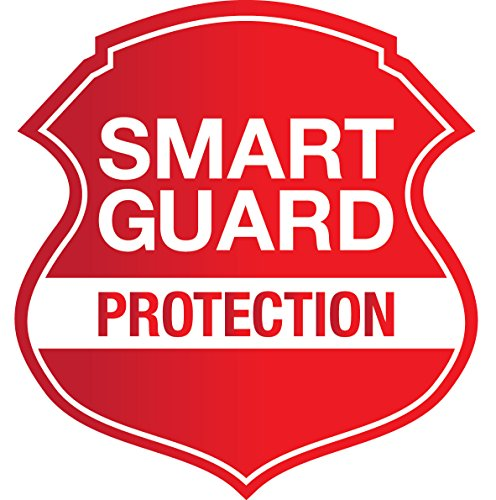 SMARTGUARD 4- Year Desktop Protection Plan ($2000-$2500)
