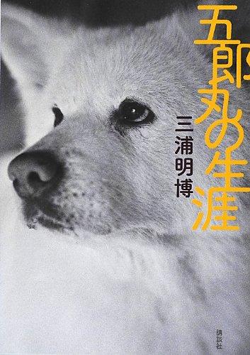 五郎丸の生涯
