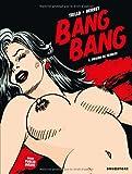 Bang Bang, Tome 4 - Prison de femmes