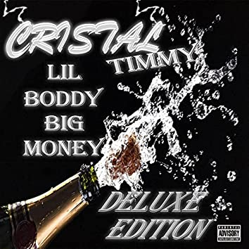 Cristal (Deluxe Edition)