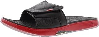 HeatOn Arclight Sandals Men's Shoes