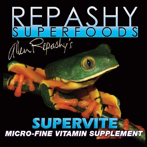 Repashy SuperVite 3 OZ Dose