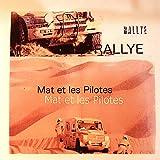 Rallye Rallye (Original)