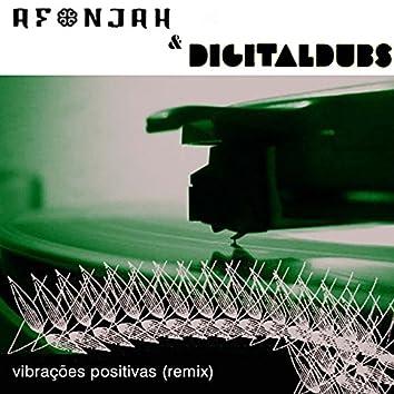 Vibrações Positivas (Remix)