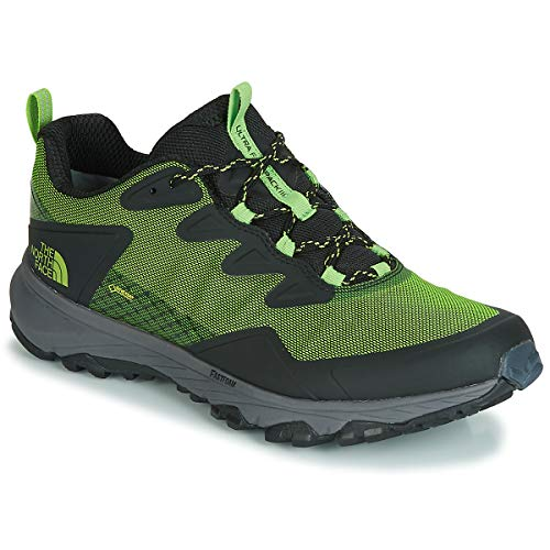 The North Face Ultra Fastpack III GTX