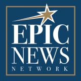 A weekly headline news program A weekly government affairs program Student-produced video content added regularly