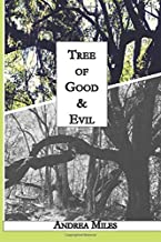 Tree of Good & Evil