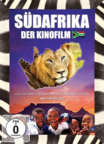lidl rundreisen südafrika