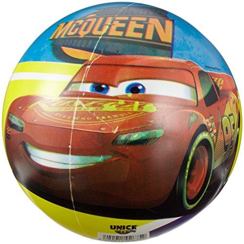 Ballon Cars 2 D23