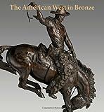 The American West in Bronze, 1850–1925 (Metropolitan Museum of Art)