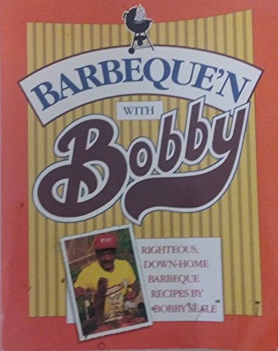Barbeque'n with Bobby