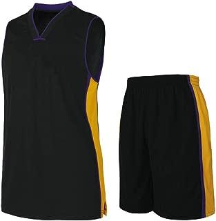 Mejor Camisetas Baloncesto Personalizadas de 2020 - Mejor valorados y revisados