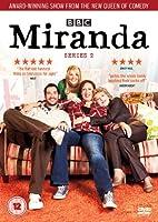 Miranda [DVD] [Import]