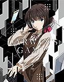 ダーウィンズゲーム 2(完全生産限定版)[Blu-ray/ブルーレイ]