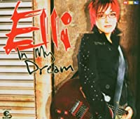 In my dream [Single-CD]