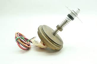 DELAVAL FS200 Flow Switch 50-240V-AC D651532