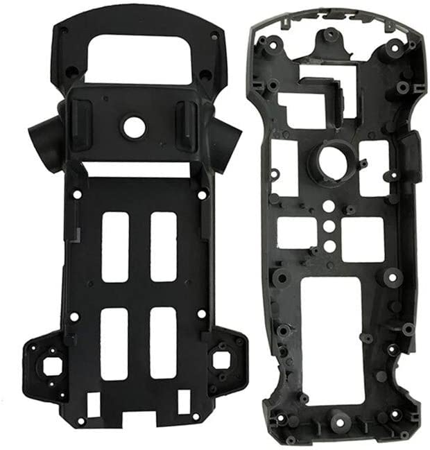 HONGYI RC Drone Body Shell Mid-Lower Part AO Inexpensive Spare for Popular shop is the lowest price challenge Case