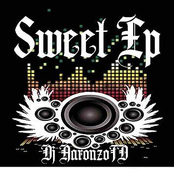 Sweet EP